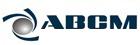 Site Associação Brasileira de Engenharia e Ciências Mecânicas